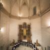 Gran concierto de Alterum Cor, por Chema Morate