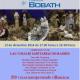 Corales Sanitarias Madrileñas pro Fundación Bobath