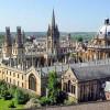 Los estudios de música en la Universidad de Oxford, por Pablo Rodríguez Canfranc