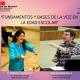 Cursos ACM 2015: Fundamentos y bases de la voz en la edad escolar