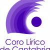 Coro Lírico de Cantabria: I Taller de Música Coral para Jóvenes