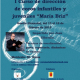 """I Curso de Dirección de Coros Infantiles y Juveniles """"María Briz"""" con Josu Elberdin"""