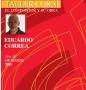 FCNAE: Taller el compositor y su obra, con Eduardo Correa