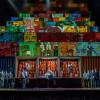 Royal Opera House Live Cinema: Ascenso y caída de la ciudad de Mahagonny, de Bertolt Brecht