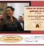 """2º Curso de """"Técnica Vocal aplicada al Coro"""" con Luisa D. Camacho"""