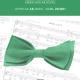 """Concierto del XVIII Concurso de Composición para Coros """"Gran Premio BBK"""""""