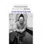 Javi Busto, candidato al Premio Princesa de Asturias
