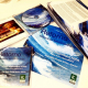 Coro Maximiliano Kolbe: concierto presentación CD 'Retorno'