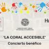 La coral accesible: Atena / Coral de Cámara de Pamplona