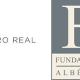 Teatro Real - Fundación Albéniz: Acuerdo de colaboración