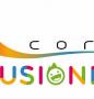 Presentación Coro Ilusiones: Concierto solidario NOEL en Getafe