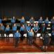 V Curso de Dirección de Coros Infantiles y Juveniles