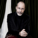 Taller Coral UC3M: 'Música coral de América del Norte' con Antonio Abreu