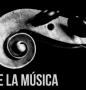 ECM: Curso Historia de la Música con Rodrigo Guerrero