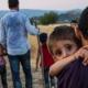 Concierto solidario por los refugiados sirios: GSD Big Band, Nur y Vallekanta