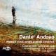 Camerata Lacunensis: CD Música coral sobre poetas canarios, por Dante Andreo