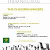 Indiccex: The Children Singers