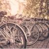 Veranos de la Villa: Zarzuela en Bicicleta