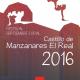 Septiembre Coral 2016: la Historia y el Patrimonio cantan nuevos sones