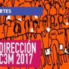 XXIV Curso de Dirección de Coro UC3M 2017