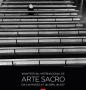 XXVII Festival de Arte Sacro de la Comunidad de Madrid