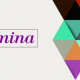 ECM: 'Vox Femina', nuevo coro de Óscar Gershensonhn