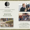 Cantate Mundi: Proyecto Didáctico Réquiem de Duruflé por Elena González