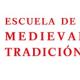 ILE:  Escuela de Música Medieval y de Tradición Oral