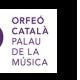 """""""Fiesta de la Música Coral"""" y """"VII Premios Catalunya  de Composición Coral"""": Bases"""