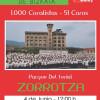 XXXIV Día Coral de Bizkaia