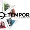 FilarmoníaCanta - 9ª Temporada, convocatorias abiertas