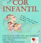 Cor Infantil de Petit Cor, Eivissa