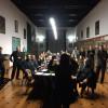 Coro Ciudad de Granada, audiciones