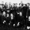 El Coro Xenakis de Madrid busca nuevas voces