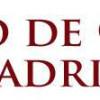 Coro de Cámara de Madrid,Clases de canto para todos