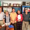 FECORMAD, nueva junta presidida por Alfonso Calvo