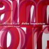 """Dulce Loquentem"": Nuevo CD de Antara Korai"