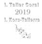 BAE: I Taller Coral para Voces Mixtas con Josu Elberdin