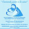 Coral Ciudad de Benalmádena: XIV Encuentro Coral de Navidad