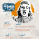 VI Ciclo Música Coral Musicaire: