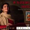 """VIII Taller de Canto Coral """"Ciudad de Caspe"""" con Paloma Gutiérrez del Arroyo"""