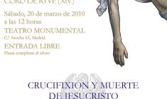Ruymonte en Música de Cámara de la OSyCRTVE, por Miguel Mediano