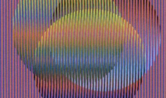 "Taller MCI 02 ""Obra coral de Javi Busto"" de A. C. Canarias Canta"