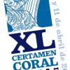Ejea de los Caballeros 2010: cuarenta años difundiendo el canto coral