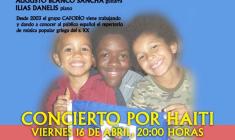 Coro del Camino Real (ACP La Pocilla), próximos conciertos