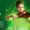 Iguazú en concierto: Festival Internacional de Orquestas y Coros infanto-juveniles
