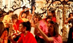 La música coral infantil contemporánea, por Josu Elberdin