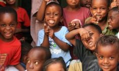 """Concierto """"Acordes Solidarios"""" del Equipo Kapta a beneficio de ANIDAN y la Fundación Pablo Horstmann"""