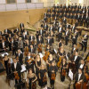 Programación 2010/2011 de la Orquesta y Coro de la Comunidad de Madrid