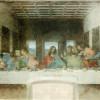 Ave Verum Corpus, por Juan de Dios Tallo